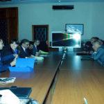 buy online 0fefe c8d45 Létat des lieux du secteur touristique dans la province dAl Haouz au