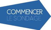 Sondage pour la création d'un espace de coworking dans l'est de Montréal