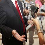 Gérer une crise médiatique