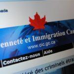 Citoyenneté Canada : Le gouvernement du Canada met en œuvre les nouvelles modifications législatives à la Loi