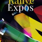 Arts visuels : Rallye-Expos au mois de juin