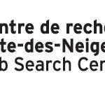 Du nouveau au Centre de recherche d'emploi Côte-des-Neiges