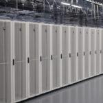 Centre de données 4Degrés de Vidéotron : Un nouveau centre d'envergure à Montréal