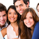 L'orientation scolaire et professionnelle : Un atout au Cje de Côte-des-Neiges