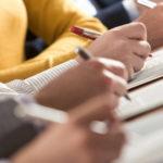 Des pistes pour financer des études post-secondaires ou un retour aux études