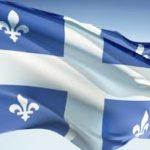 Évaluer en ligne vos chances d'être sélectionné pour immigrer au Québec