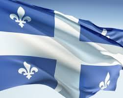 Fête Nationale Du Québec @ Quebec | Montréal | Québec | Canada