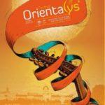FMA et Orientalys