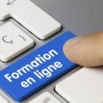 Apprentissage en ligne : Un levier digital pertinent pour les entreprises québécoises