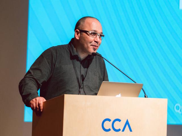 Mehdi Benboubakeur, Responsable du Printemps numérique : Offrir aux montréalais une saison du numérique absolument mémorable