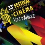 Festival international de cinéma Vues d'Afrique : Une 33ème édition du 14 au 23 avril 2017