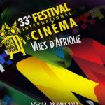 33e édition du Festival International de Cinéma Vues d'Afrique: Découvrir l'Afrique à travers le cinéma