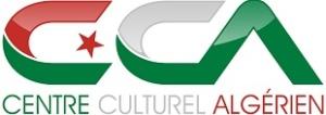 Le Centre Culturel Algérien (CCA) organise les Iftars du Ramadan @ Centre Culturel Algérien | Montréal | Québec | Canada