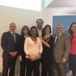Le gouvernement du Québec octroie un financement de 300 000 $ à l'organisme La Maison Bleue