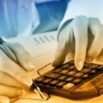 Les finances vous donnent des maux de tête ?Des cours gratuits ou à faible coût pourraient vous aider