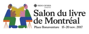 Salon du livre de Montréal @ Montreal | Québec | Canada