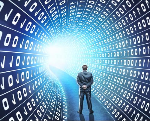 Transformation digitale : Les entreprises québécoises y sont-elles préparées ?