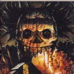 Skeletron Déchainé: Un second opus gore de Turbo Kid