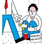 La rétrogradation au travail : Le début d'une descente aux enfers