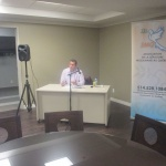 Conférence sur le testament organisée par l'ASMQ