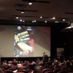 33ème édition du Festival international de cinéma Vues d'Afrique : Un vif succès en soirée d'ouverture