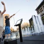 Printemps numérique : Explorer le Montréal créatif