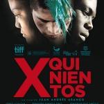 X Quinientos(FCLM 2017)