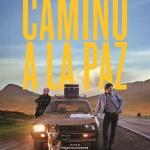 Camino a la paz: La route vers La Paz