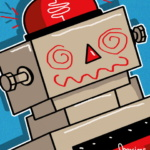 Robotisation du monde du travail : La fin de la main d'œuvre humaine ?