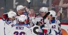 Hockey Canadiens