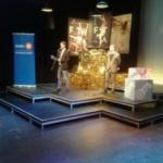 La 11e édition du Festival TransAmériques inondera Montréal de créativité