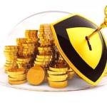 Le bouclier fiscal : Pour mieux protéger certains acquis