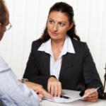 Associés et travailleurs autonomes : Protégez vos biens avec une fiducie de protection d'actifs