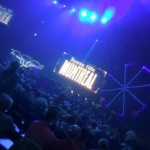 375ème de Montréal : Vive Montréal et bienvenue à Montréal!