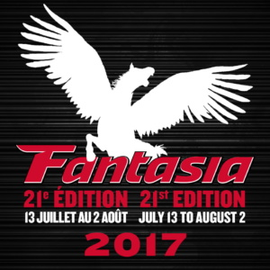 Festival international de films Fantasia @ Montréal | Québec | Canada