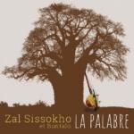 « La palabre » dernier album de Zal Sissokho; une invitation au voyage