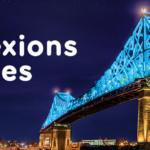 Célébration du 375e anniversaire de Montréal : Plusieurs activités gratuites au programme