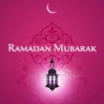 Partis politiques et associations souhaitent un bon Ramadan à la communauté Musulmane