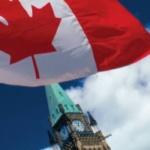 La nouvelle loi sur la citoyenneté canadienne est entrée en vigueur