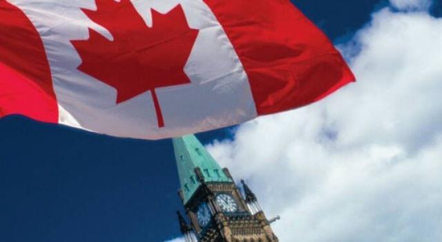 Sanction royale accordée au projet de loi sur la citoyenneté