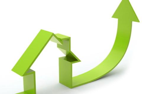 Marché Hypothécaire : Vers une augmentation du taux hypothécaire au Canada