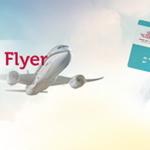 Safar Family : Le programme pour accumuler des points de la Royal Air Maroc