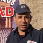 Abdelfettah Deghnouche, propriétaire du Centre Timgad Express :« Quand tu te fixes un objectif et que tu es déterminé, tu peux y arriver! »