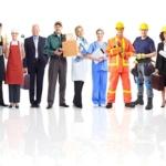 Finances :Quand l'assurance collective devient un désavantage social