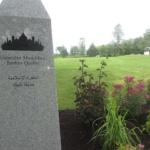 Un nouveau cimetière pour les musulmans de la ville de Québec