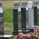 Cimetière musulman au Québec: Beaucoup de bruit pour rien