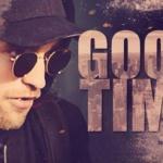 Good Time (Une nuit sous tension) mettant en vedette Robert Pattinson au cinéma dès le 25 août