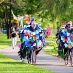 Mon Vélo Raconte : Le grand événement du 375e offert à Montréal par Montréal-Nord