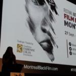 Festival Films Black