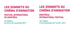Sommets du cinéma d'animation à la Cinémathèque québécoise @ Cinémathèque québécoise | Montréal | Québec | Canada